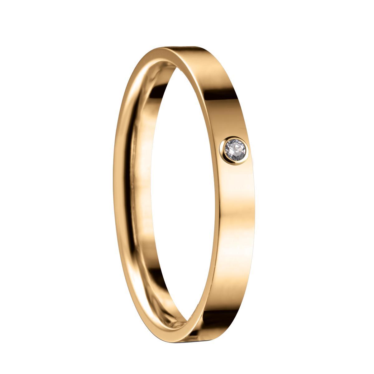 Bering Inner Ring 5532961 1