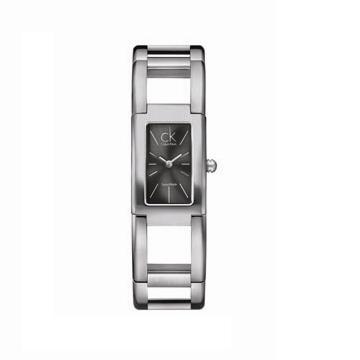 Calvin Klein NEW DRESS K5913107 1