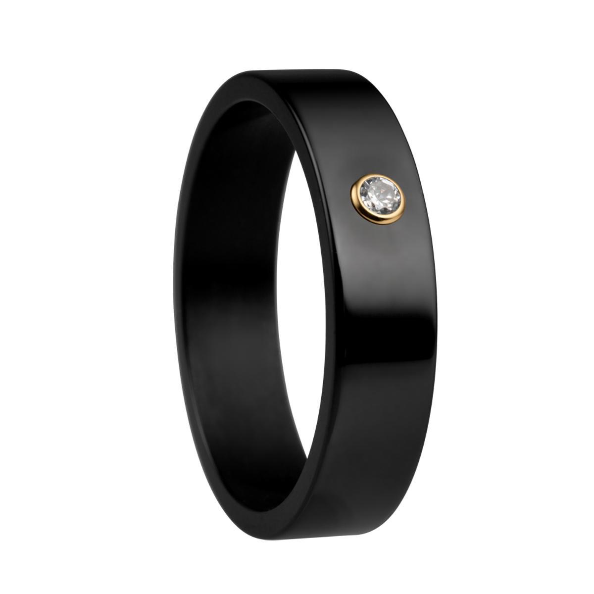 Bering Inner Ring 5536982 1