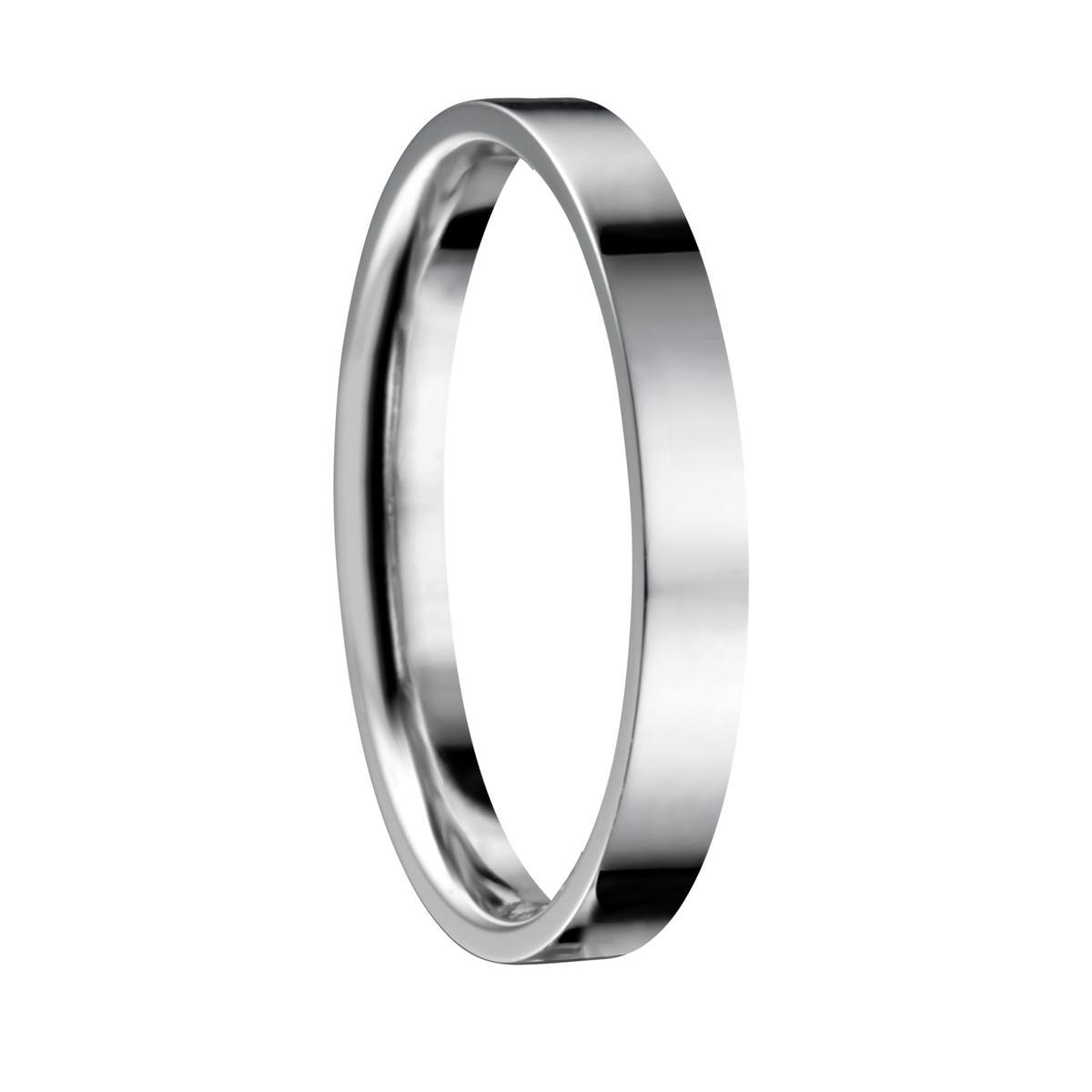Bering Inner Ring 5541081 1