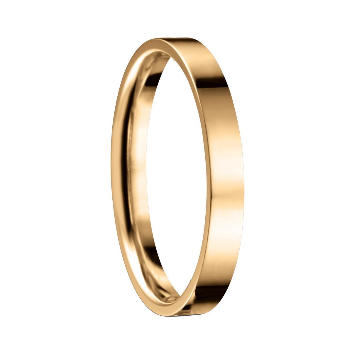 Bering Inner Ring 5542051 1