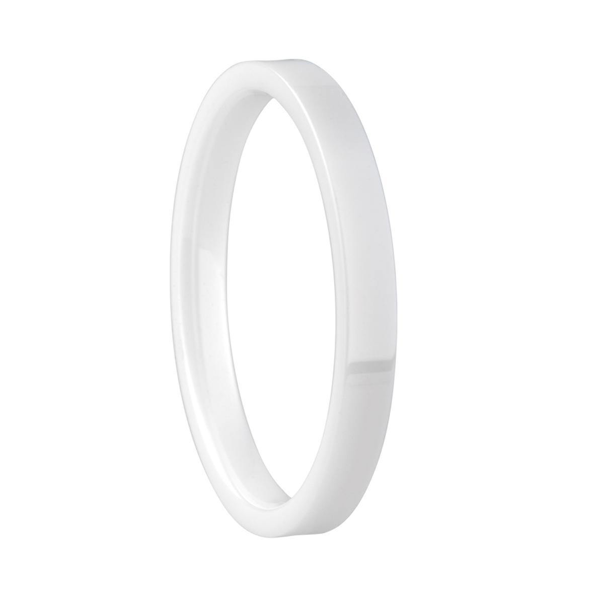 Bering Inner Ring 5545091 1