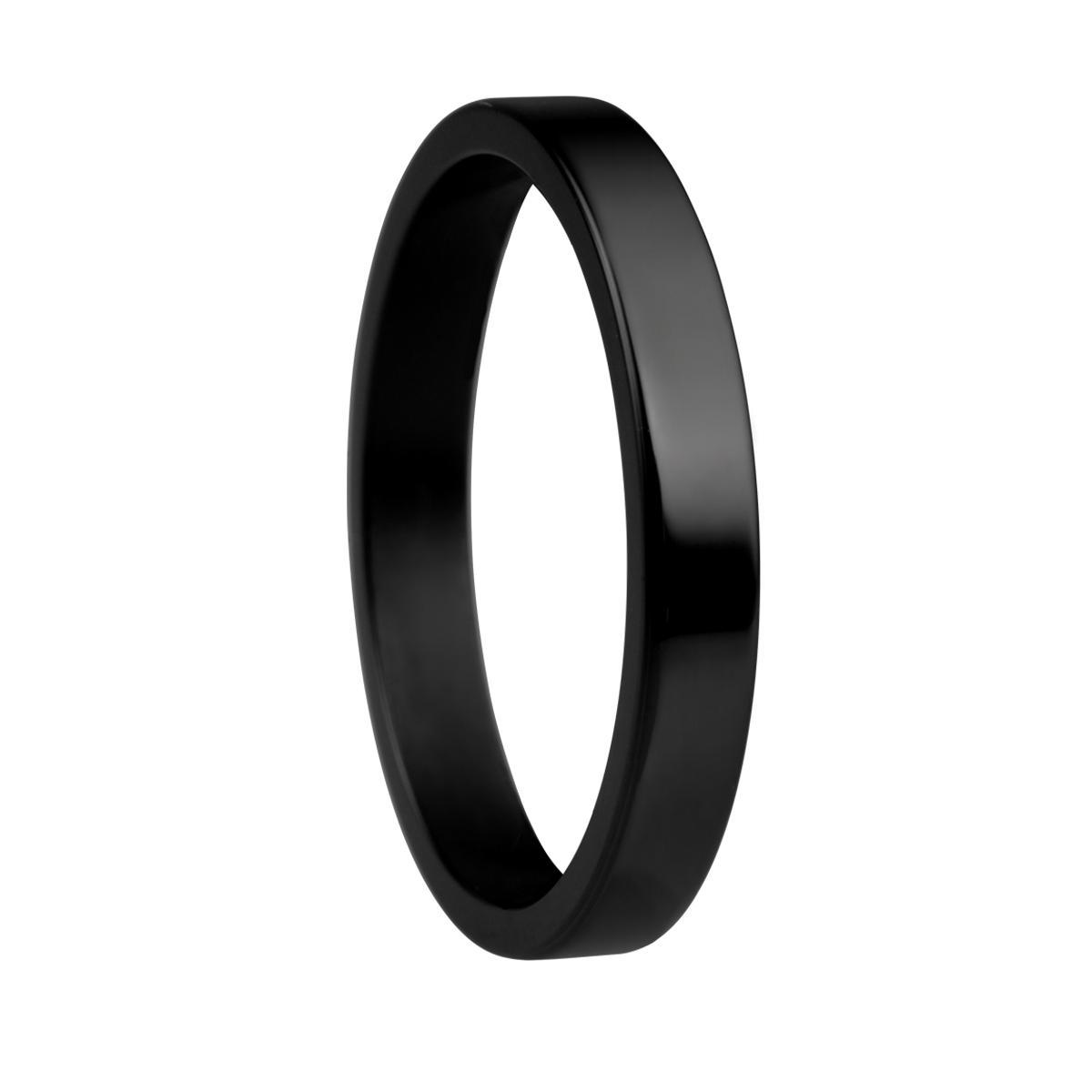 Bering Inner Ring 5546081 1