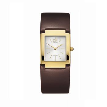 Calvin Klein NEW DRESS K5922226 1