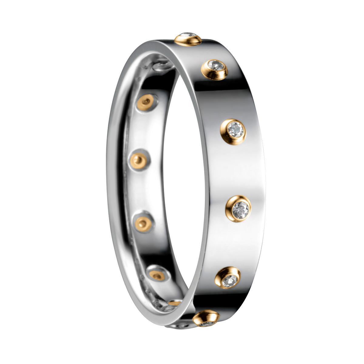 Bering Inner Ring 5551292 1