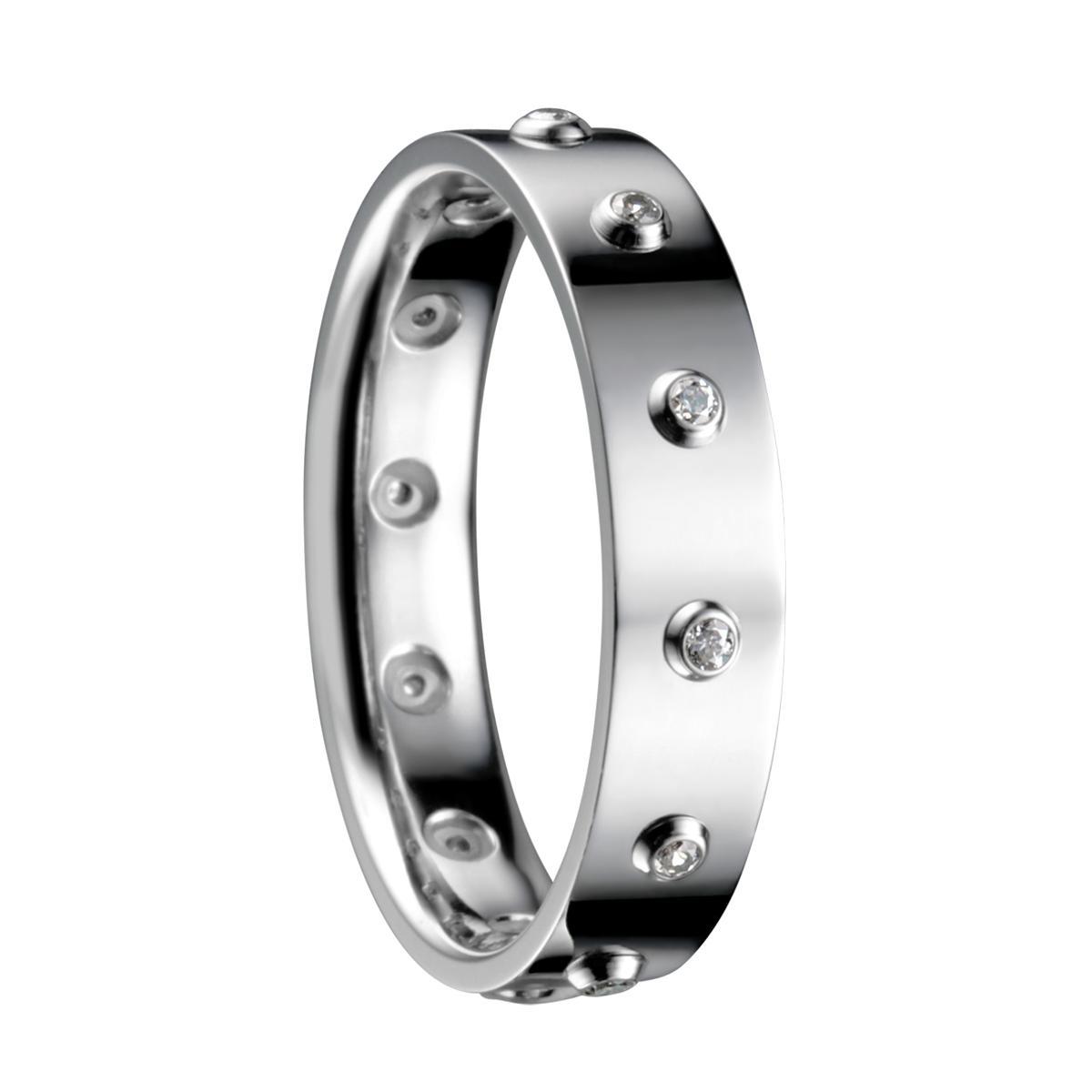 Bering Inner Ring 5551762 1