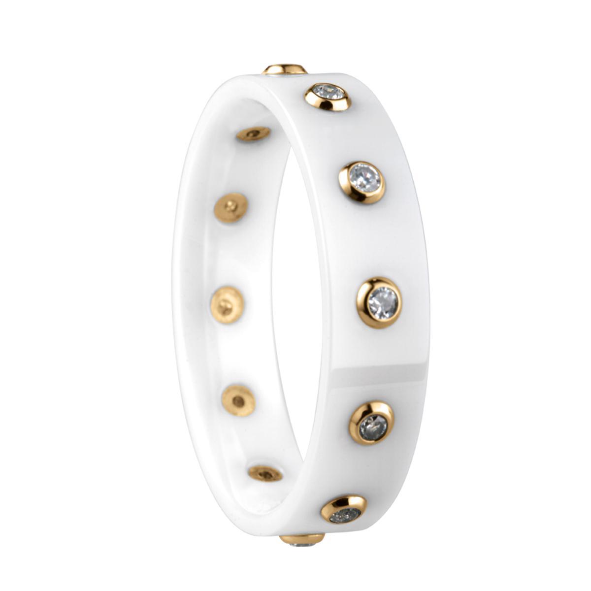 Bering Inner Ring 5555262 1