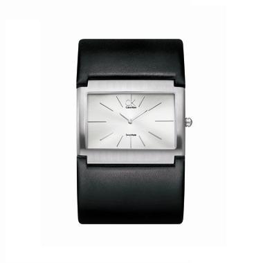 Calvin Klein NEW DRESS K5911126 1