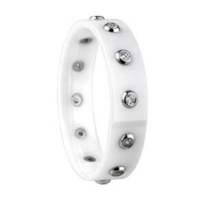 Bering Inner Ring 5555772