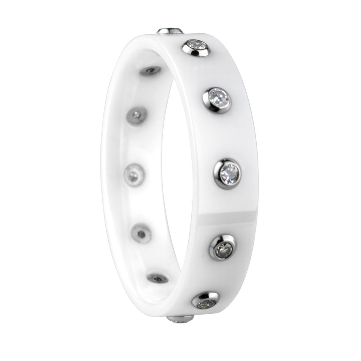 Bering Inner Ring 5555762 1