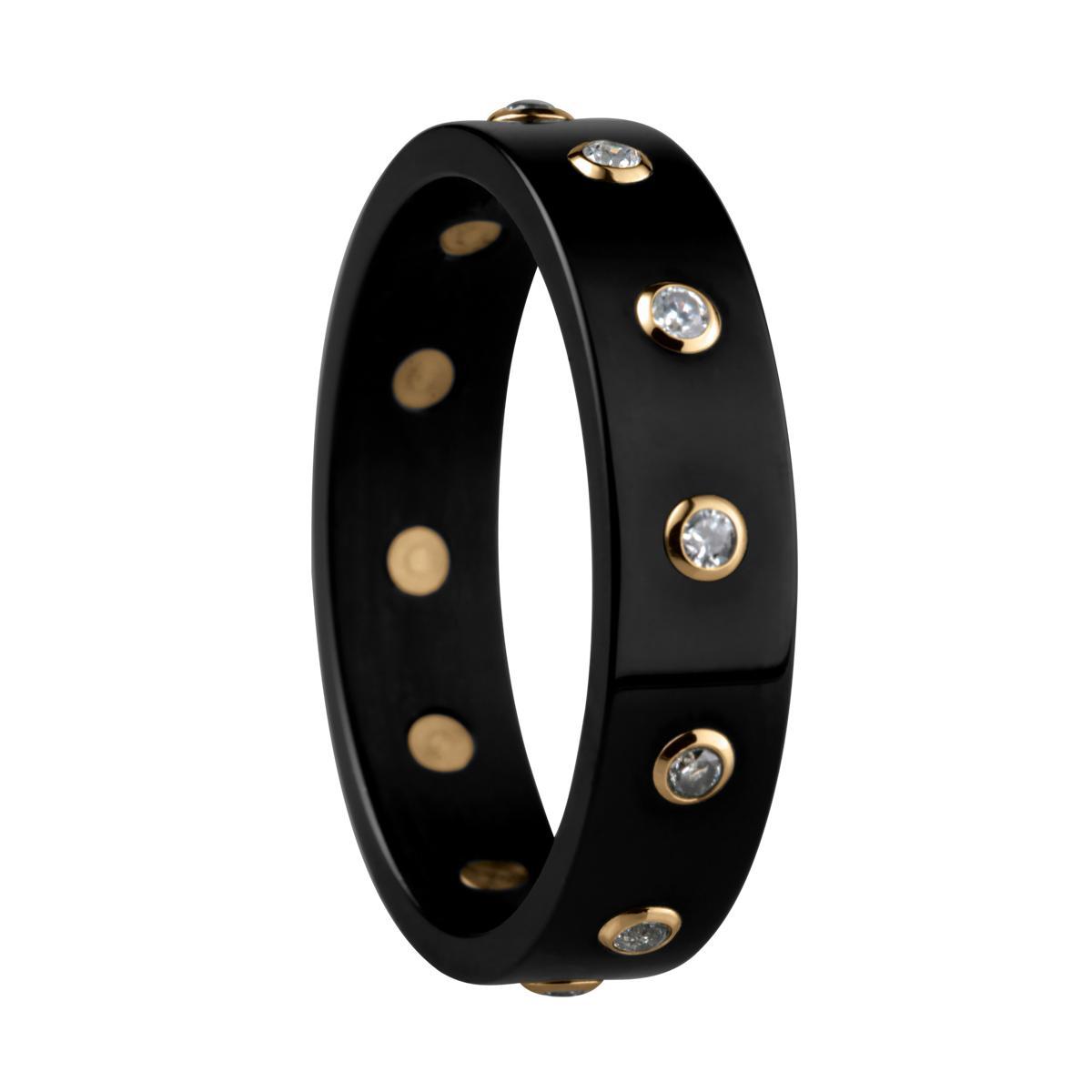 Bering Inner Ring 5556252 1