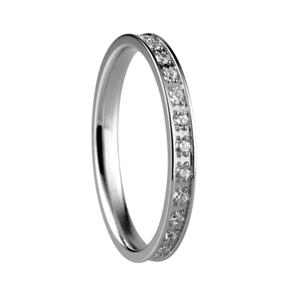 Bering Inner Ring 5561781 1