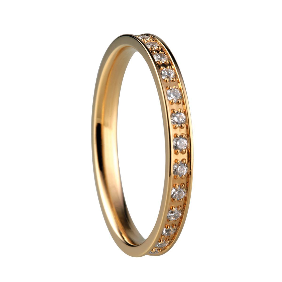 Bering Inner Ring 5562771 1