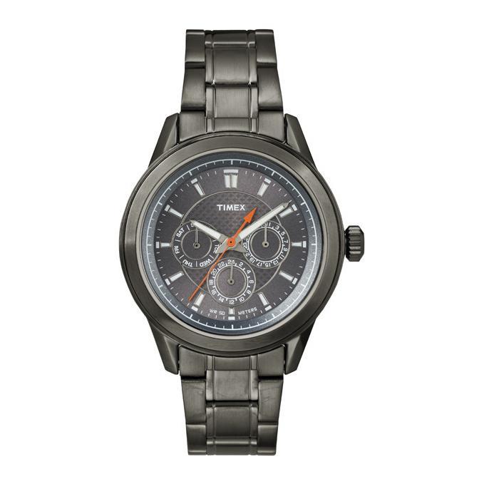 Timex Men's Sports T2P180 1