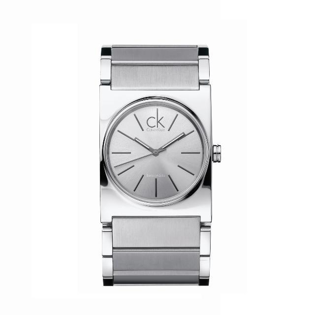 Calvin Klein CK EPITOME K5121120 1