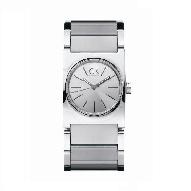 Calvin Klein CK EPITOME K5122120 1