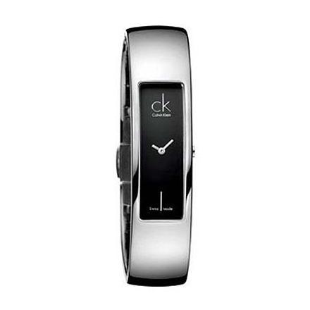 Calvin Klein CK ELEMENT K5023102 1
