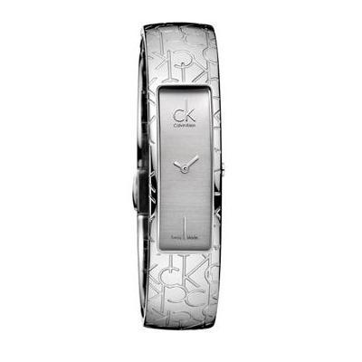 Calvin Klein CK ELEMENT MONOGRAM K5023126 1