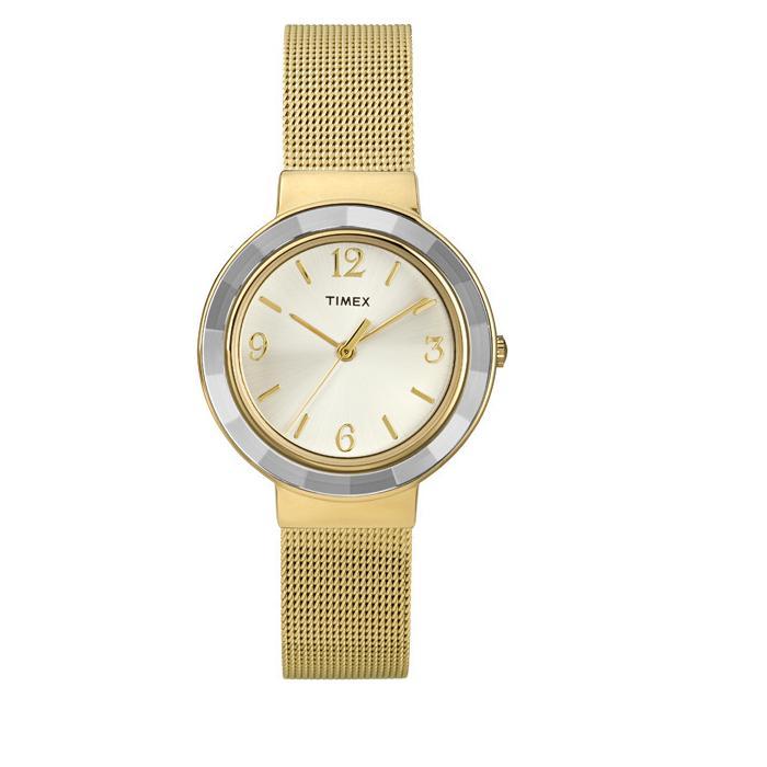 Timex Classic T2P197 1