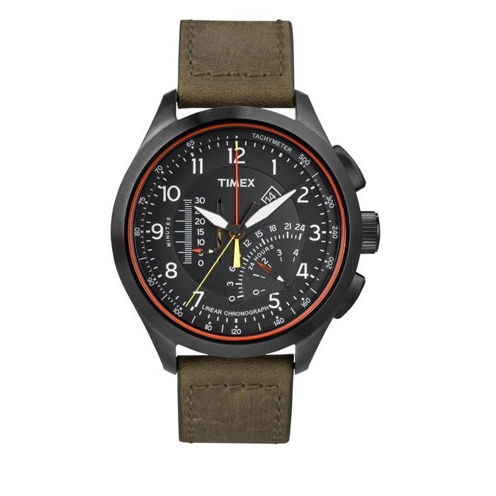 Timex Adventure Series T2P276 1