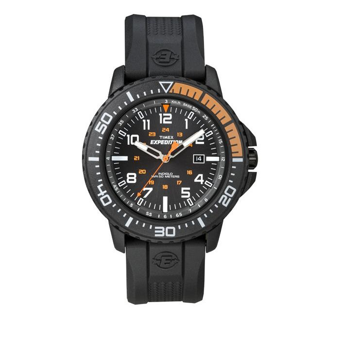 Timex Expedition T49940 1