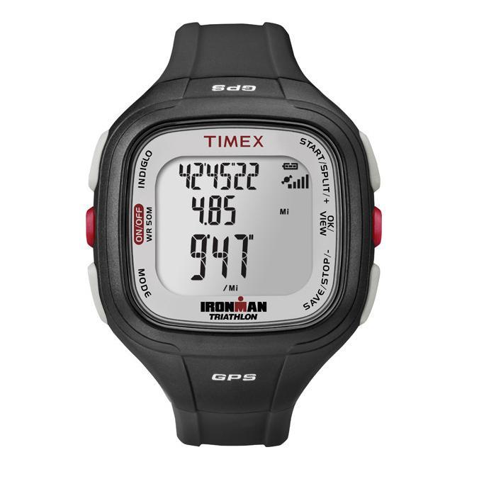 Timex Ironman T5K754 1