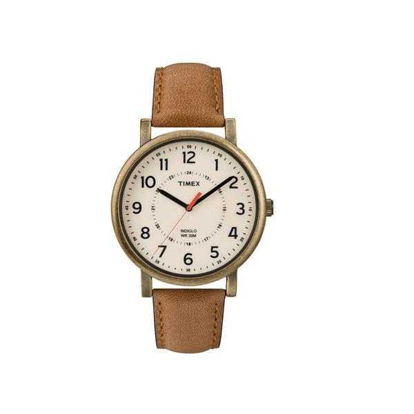 Timex Classic T2P220 1