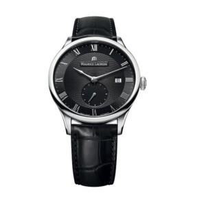 Maurice Lacroix Masterpiece Small Second MP6907SS001310