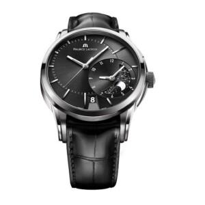 Maurice Lacroix Pontos Decentrique GMT PT6118SS001331