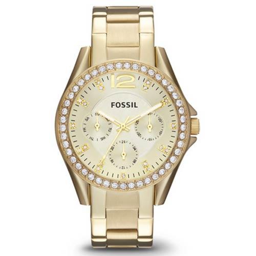 Fossil Riley ES3203 1