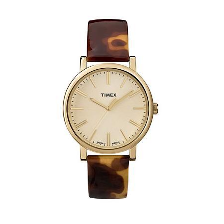 Timex Originals T2P237 1