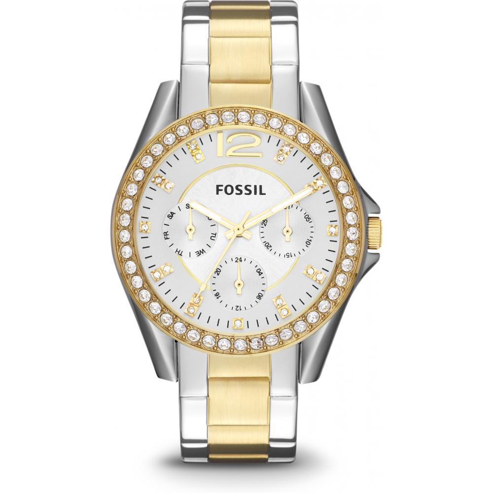 Fossil Riley ES3204 1