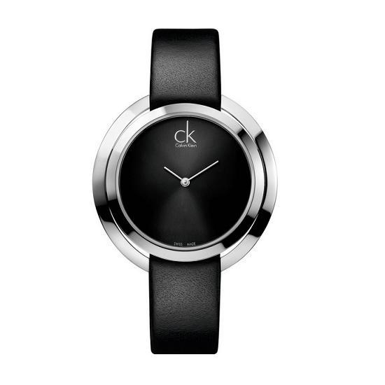 Calvin Klein Aggregate K3U231C1 1