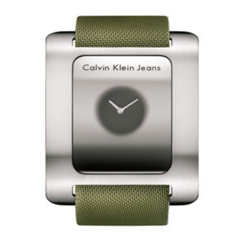 Calvin Klein CKJ RAY K3715679 1