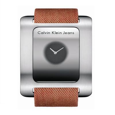 Calvin Klein CKJ RAY K3715678 1