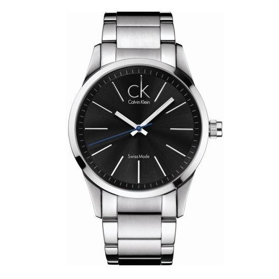 Calvin Klein NEW BOLD K2241102 1