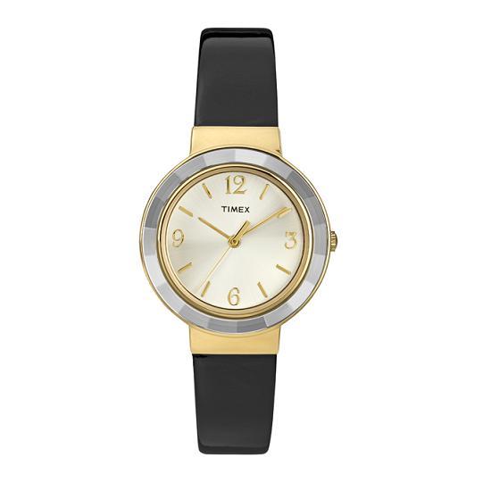Timex Fashion T2P199 1