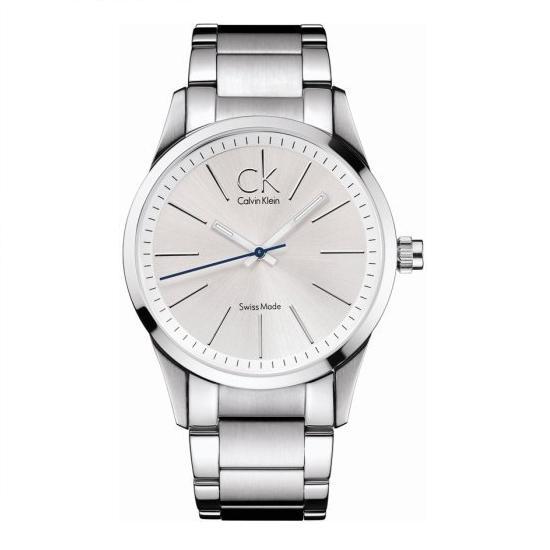 Calvin Klein NEW BOLD K2241120 1