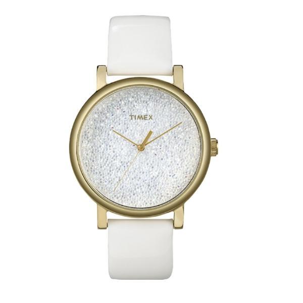 Timex Fashion T2P278 1