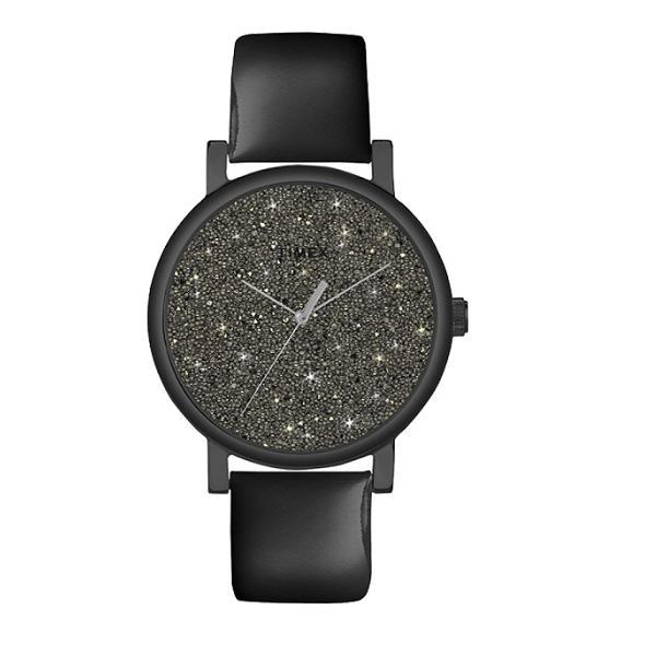 Timex Fashion T2P280 1