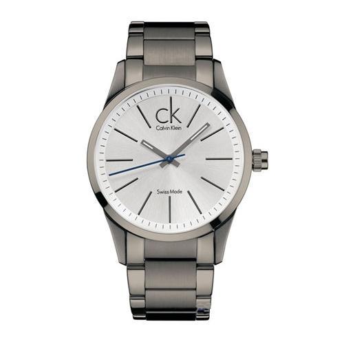 Calvin Klein NEW BOLD K2241620 1
