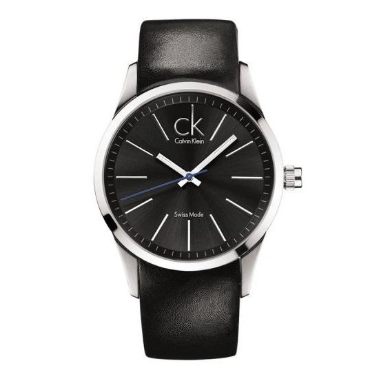 Calvin Klein NEW BOLD K2241104 1