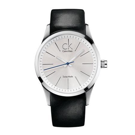 Calvin Klein NEW BOLD K2241126 1