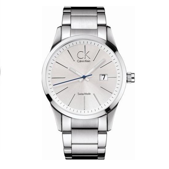 Calvin Klein NEW BOLD K2246120 1