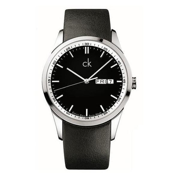 Calvin Klein BOLD K2221175 1