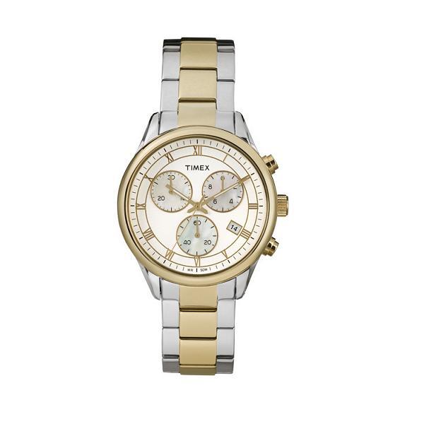 Timex Fashion T2P409 1