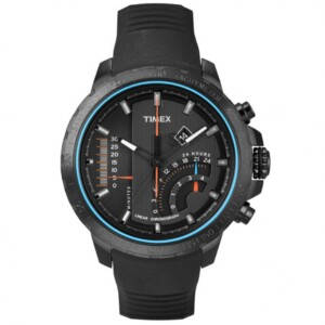 Timex Adventure Tech T2P272