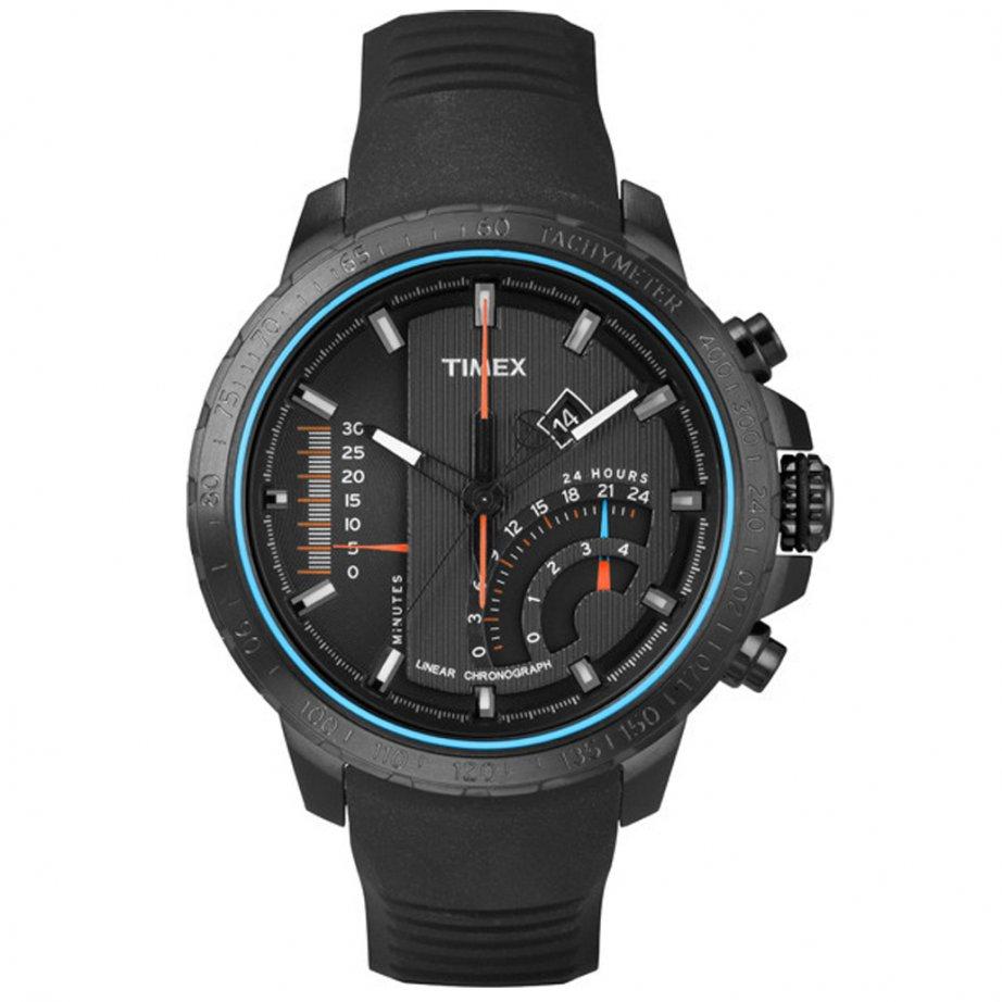 Timex Adventure Tech T2P272 1