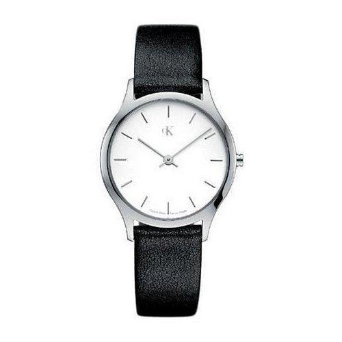 Calvin Klein CLASSIC K2621120 1