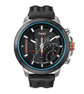 Timex Adventure Tech T2P274